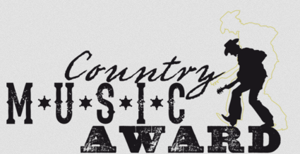 Pullman City - Country Music Award 2019
